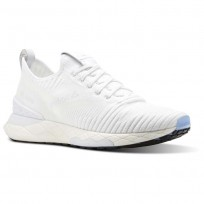 Reebok Floatride 6000 Lifestyle Shoes Mens White CN2230