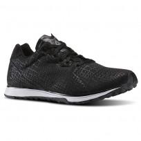 Reebok Eve TR Training Shoes Womens Black/White BD5896