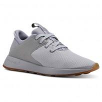 Reebok Ever Road DMX Walking Shoes Mens Cool Shadow/Gum/Coal CN4724