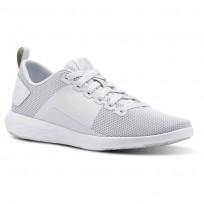 Reebok Astroride Walking Shoes Womens Spirit White/White CN2356